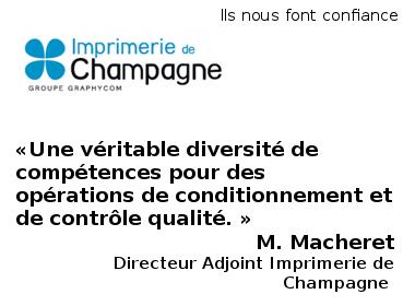 Confiance_3b_Imprimerie_Champagne