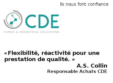 Confiance_6b_CDE