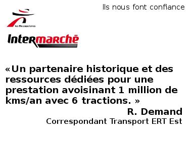 Confiance_7b_Intermarche