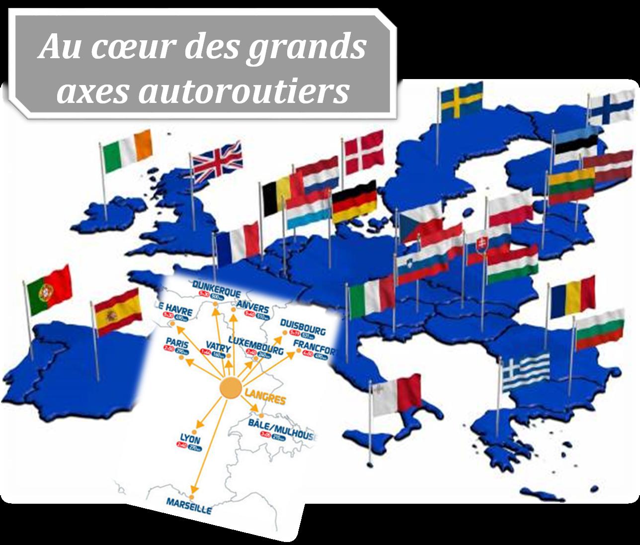 presentation_01_europe