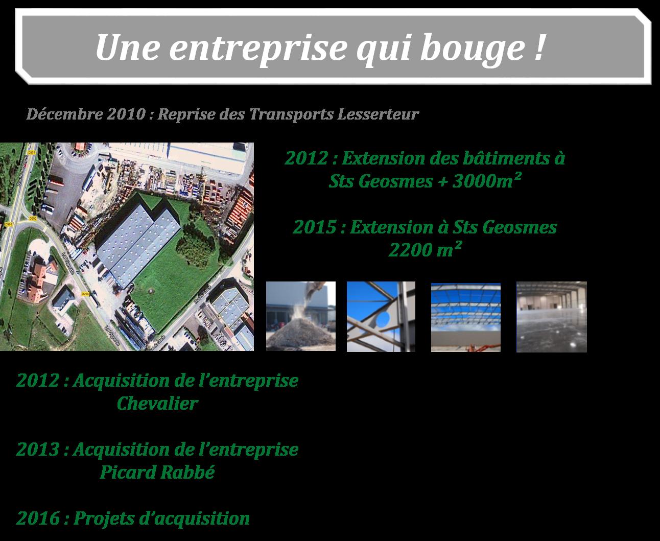 presentation_03_entreprise